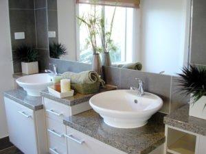 Bathroom Remodels Mt. Horeb