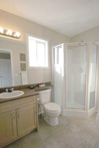 Bathroom Remodels Reedsburg