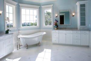 Bathrooms Black Earth WI