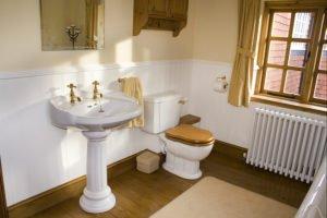 Bathrooms Reedsburg WI