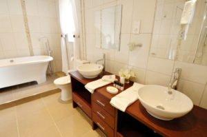 Bathrooms Wisconsin Dells WI
