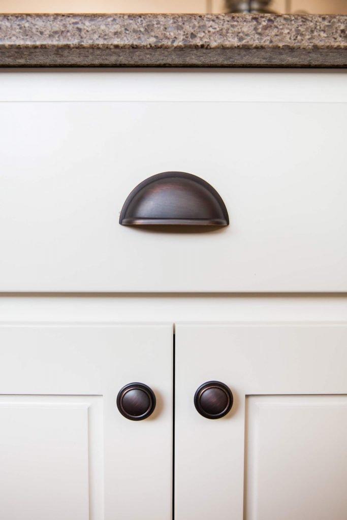 Kitchen Design Amp Remodel Portage Wi
