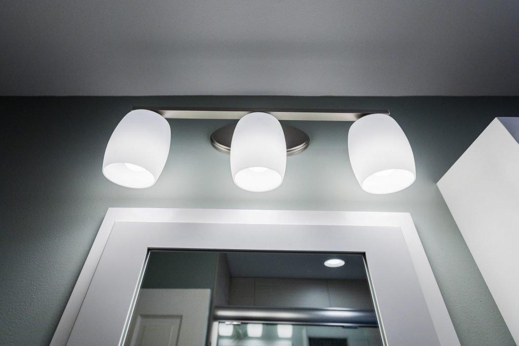 Bathroom Design & Remodel - Madison, WI