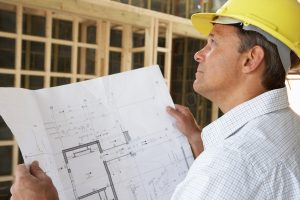 Design Build Wisconsin Dells WI