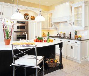 Brighten Up Your Kitchen Black Earth WI