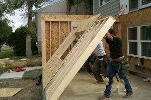 Remodeling Contractor Wisconsin Dells WI