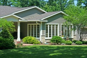 Home Improvement Reedsburg WI