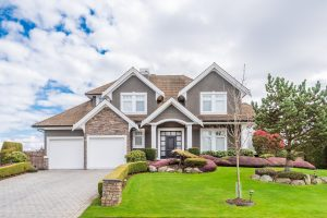Wisconsin Dells Home Improvement