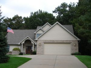 Roofing Company Black Earth WI