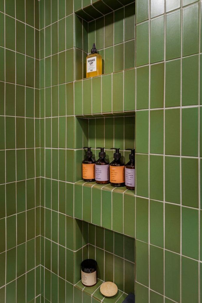 Bathroom Remodel | Madison, WI
